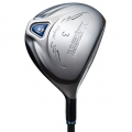 Majesty Golf MAJESTY Royal SP Fairway Wood